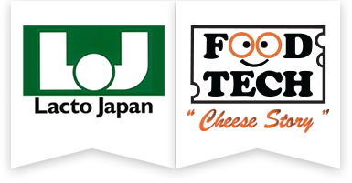 Lacto Japan | Food Tech
